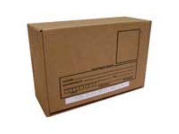 Caixa de Papelão Correio Nº3- 20,3cmx30,5cmx111cm