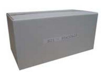 Caixa de Papelão Nº21- 60cmx30cmx28cm