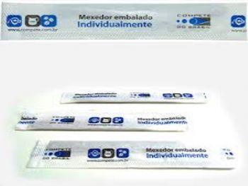 PALHETA CRISTAL SACHE COMPETE PT-500 CX-1000
