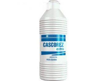 COLA CASCOREZ  500 ML ALBA CX C/12