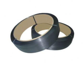 FITA ARQUEAR PLAST 10MM/6 1250 MTS