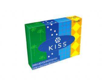 LENCO KISS 21,4cmx14,2cm DI-50 CX-3500 LFA50/LKF50