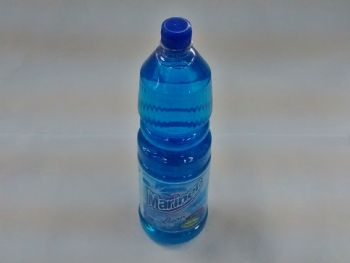 Desinfetante 1,5L Oceno Mariner