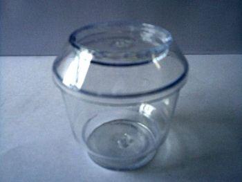 COPO PLAST 110  CRISTAL WER PW-10 C/T P-10 C-400