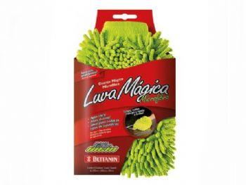 LUVA MAGICA MICROFIBRAS REF.110 BETTANIN