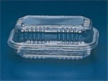 FORMA PLAST CRISTAL GA10 GALVANOTEK PT-10 CX-100