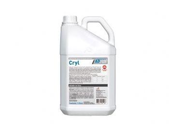 SELADOR ACRILICO CRYL 5 LITROS ADHETECH CX-04